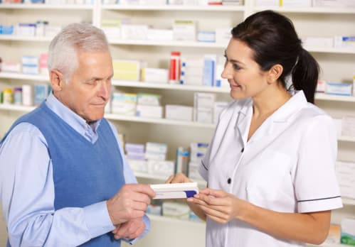 What You Need to Know to Find an Exceptional Pharmacy