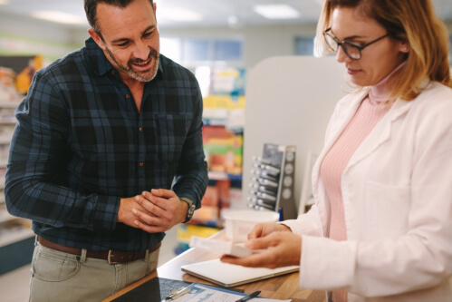 Importance of Pharmacist and Physician Collaboration