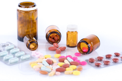 Quality Pharmaceutical Products