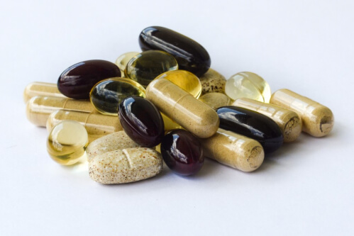 Essential Vitamins and Minerals for Kids