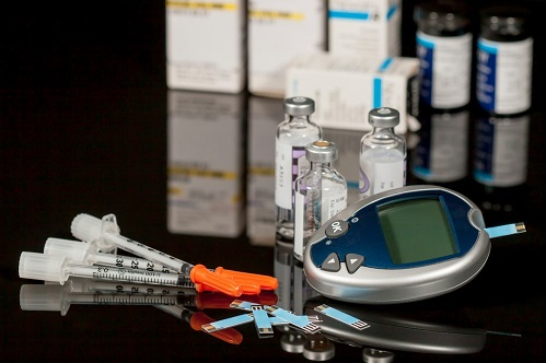 diabetes-basics-types-of-insulin-in-the-market