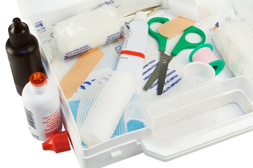 the-emergency-kit-every-household-needs