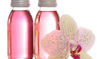 skin care process